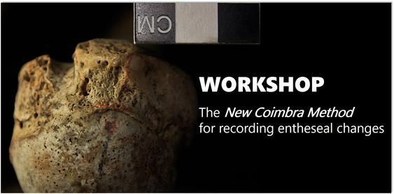 Workshop - New Coimbra Method