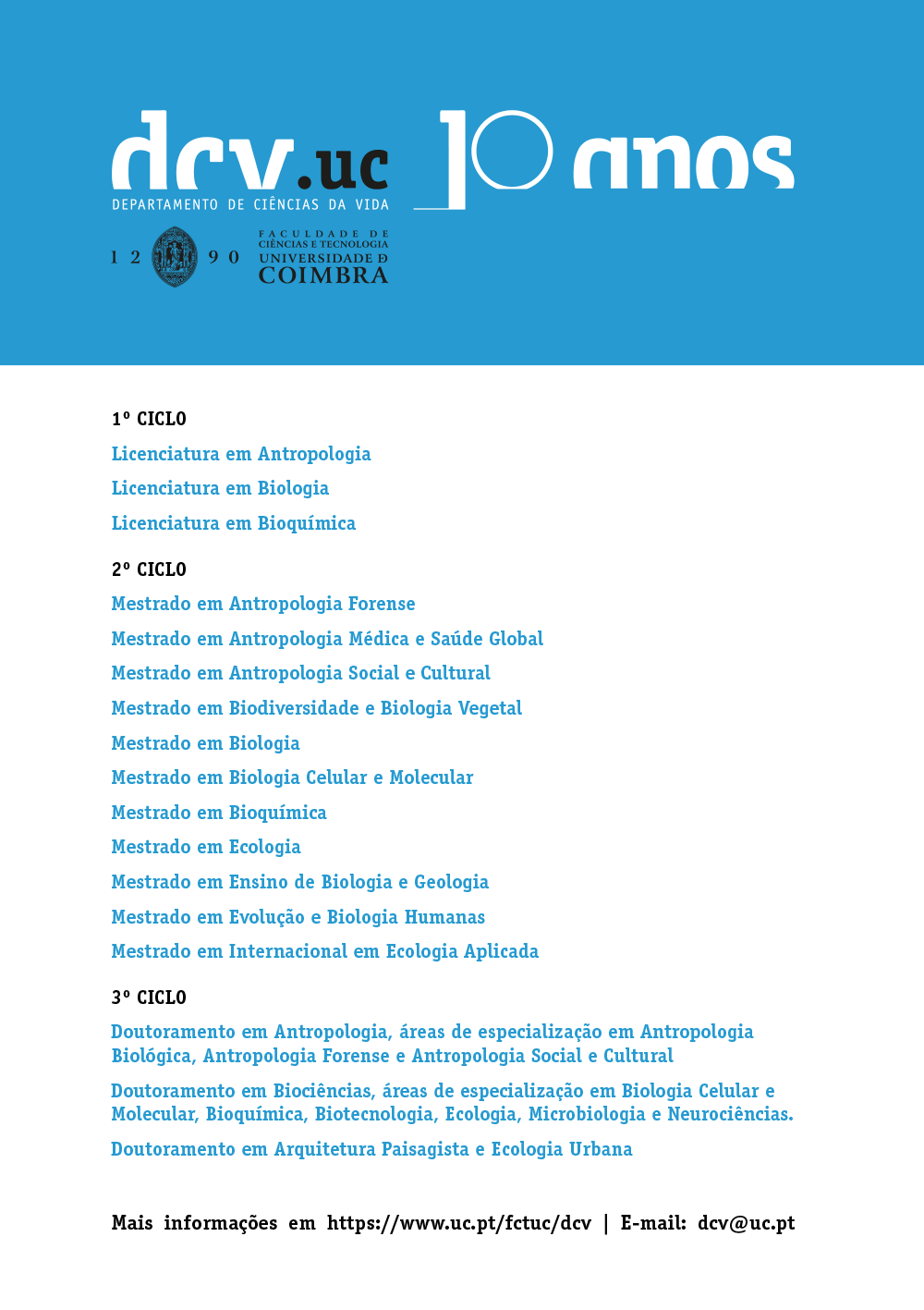 Curso de Drenagem Linftica - CURSOS GRATUITOS