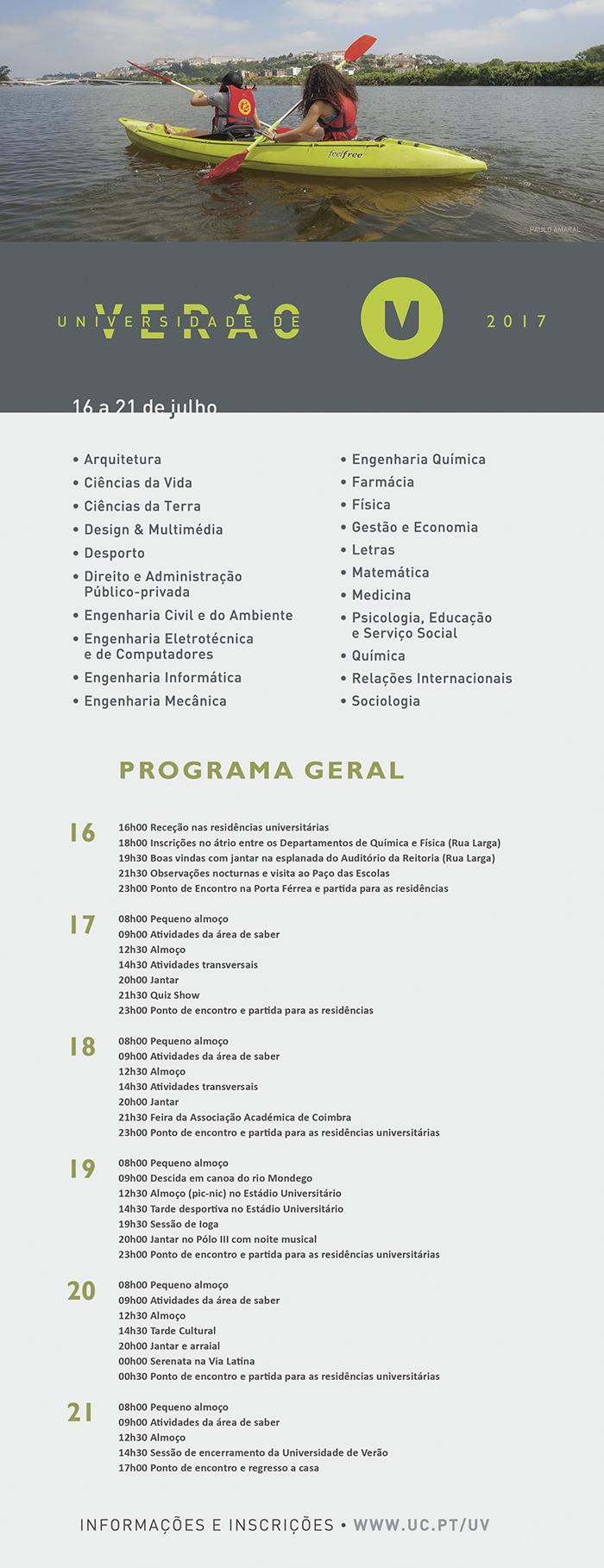 programa_Geral_UV2017