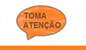tomaatencao