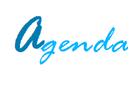 agenda_letras