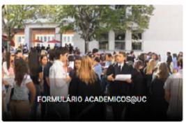 ico_formulario_web