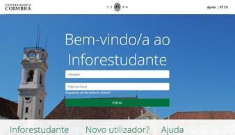 inforestudante_in