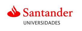 santander_uni