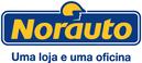 norauto_2