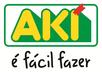 aki_3