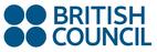 british_3