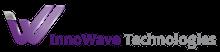 logo_innowave_2