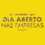 dia_aberto2017