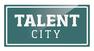 talent_city