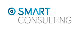 smartcoonsulting
