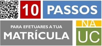 CARTAZ_matriculas_2015_10passos