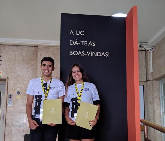 matriculas_2018_boas_vindas