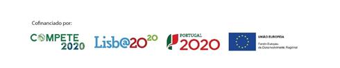Compete_lisboa_pt2020_UE
