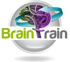 Logo Braintrain
