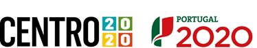 Centro 2020 - fin. nac.