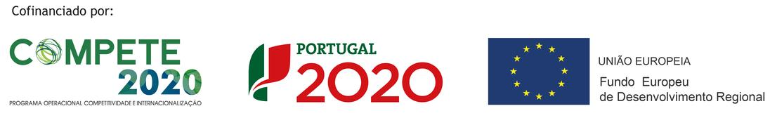 Compete 2020/FEDER