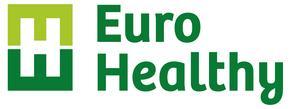 Logo Euro_Healthy