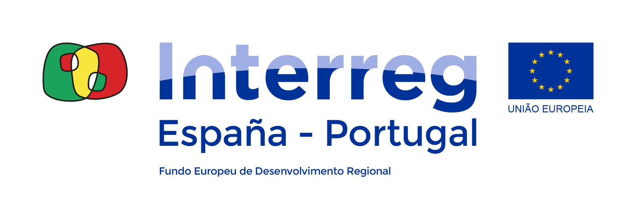 Interreg V Portugal Espanha
