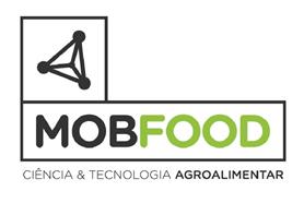 Mobfood