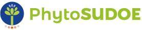 Phytosudoe