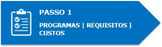 az-passo1
