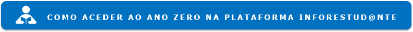 az-acesso-ano-zero-no-inforestudante