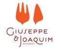 Giuseppe e Joaquim_