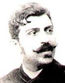 Augusto Hilário