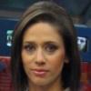 Fátima Araújo
