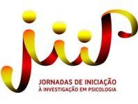 Jornadas de Iniciação à Investigação em Psicologia