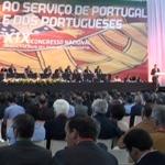 XIX Congresso de Municípios Portugueses