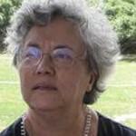 Ana Maria Braga da Cruz