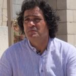 Carlos Carvalheiro