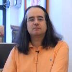 João Ramalho