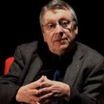Sansão Coelho