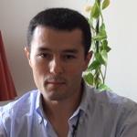 Albano Rodrigues