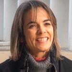 Alexandrina Ferreira Mendes