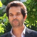 António Rafael Amaro