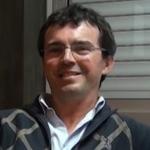 Arnaldo Coelho