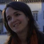 Catarina Gouveia Alves