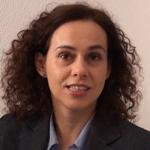 Clara Cruz Santos