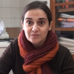 Cláudia Umbelino