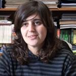 Cristina Nabais