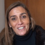 Eugénia Cunha