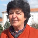 Isabel Ferin