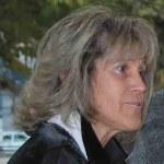 Isabel Nobre Vargues