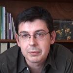 João Loureiro