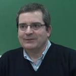 João Paulo Nobre
