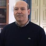 Jorge Canhoto